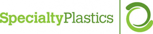 Specialty Plastics logo