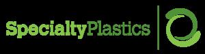 Specialty Plastics Constant Contact logo