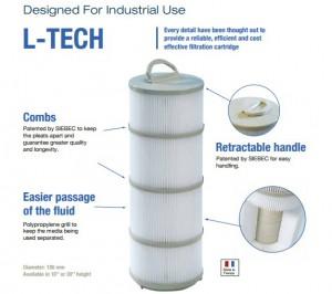 Siebec L-Tech