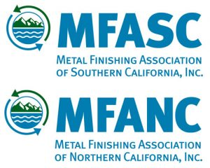 mfasc_logos