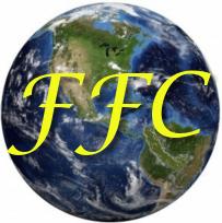 Florida Finishers Conference